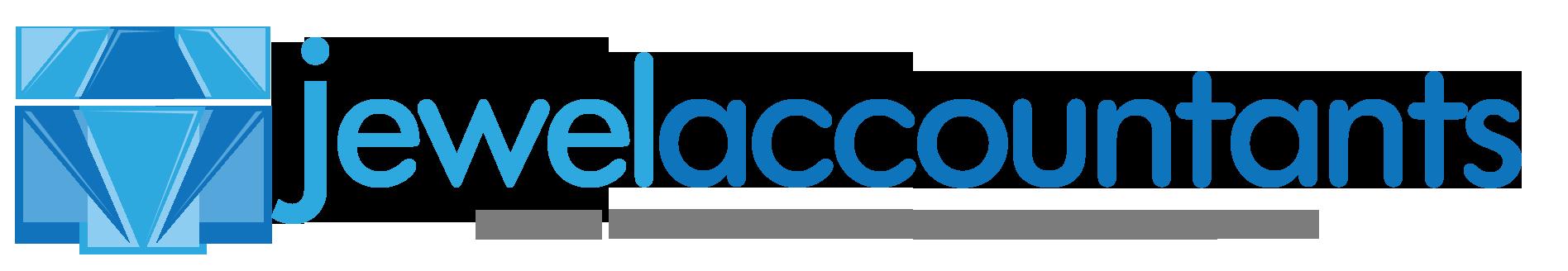 Jewel Accountants